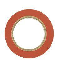 Accesorii Instalatie Electrica Ruban Adhesif 10M Rouge Legrand 093092