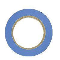 Accesorii Instalatie Electrica Ruban Adhesif 10M Bleu Legrand 093093