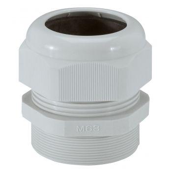 Presetupa Cablu Presetupa Plastic Ip55 Iso63 Legrand 096809