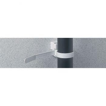 Accesorii Instalatie Electrica 20 Fixe Cable Legrand 098450