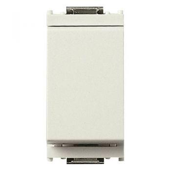 Intrerupator cap scara 1P 10AX white vimar Idea 16004-B