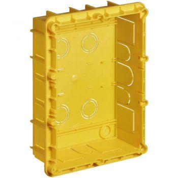Bticino Multibox - Doze Multifunctionale Doza 170x234x70 St 16102
