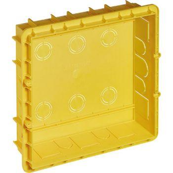 Bticino Multibox - Doze Multifunctionale Doza 3M 16103