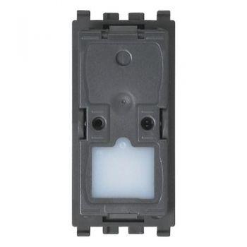 Intrerupator 1P 16AX mechanism vimar Eikon 20001-0