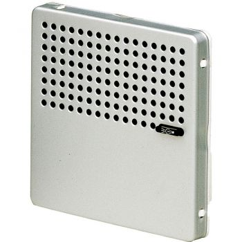 Bticino Videointerfonie Tersystem -Modul Fonic Aluminiu 2130