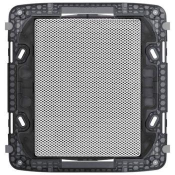 Speaker 8ohm 10W 8M white vimar Eikon EVO 21588-B