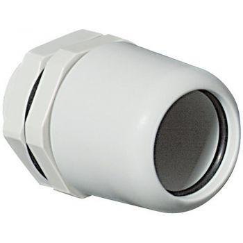 Bticino Doza Aparenta Aparataj Modular  Presetupa Ip55 Pt Cond 16mm 25700F/20