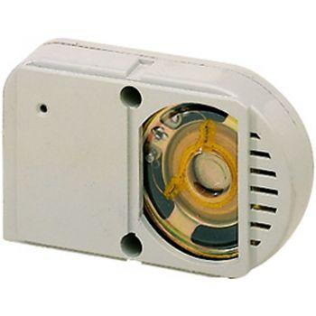 Bticino Videointerfonie Interfata-Grup Audio 2659N
