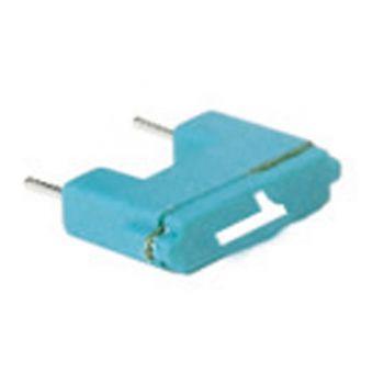 Bticino Videointerfonie kit configurazione 2 fili per 10 interni 306064