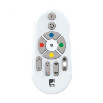 Iluminat Smart Ble-Fernbedienung (Bluetooth) Eglo 32732