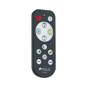 Becuri LED Rf-Fernbedienung Inkl-Wandhalter Eglo 33199