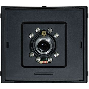 Bticino Videointerfonie Video Cam Col Sfera Orientab 332550