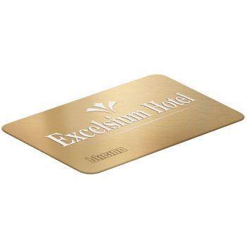 Bticino Access Control Cheie card acces 348210