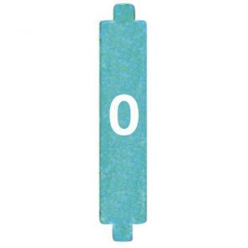 Bticino My Home Accesorii Pin Configurator 3501/0