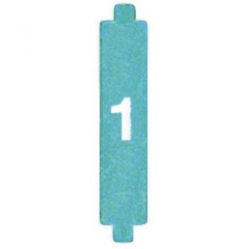 Bticino My Home Accesorii Pin Configurator 1 3501/1
