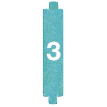 Bticino My Home Accesorii Pin Configurator 3501/3
