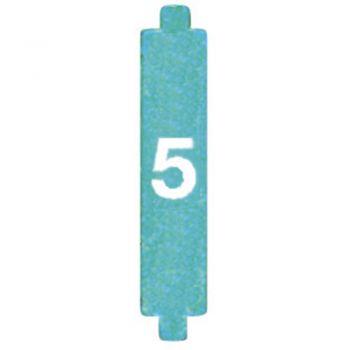 Bticino My Home Accesorii Pin Configurator 5 3501/5
