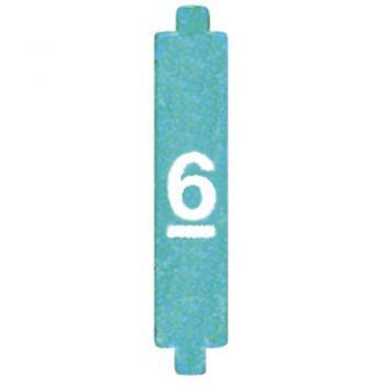 Bticino My Home Accesorii Pin Configurator 6 3501/6