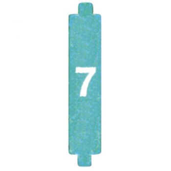Bticino My Home Accesorii Pin Configurator 7 3501/7