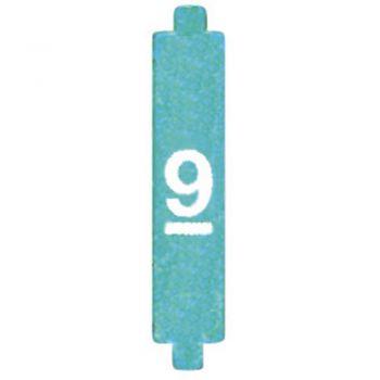 Bticino My Home Accesorii Pin Configurator 9 3501/9