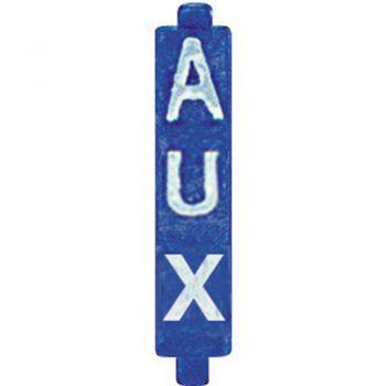 Bticino My Home Accesorii Pin Configurator Aux 3501/AUX