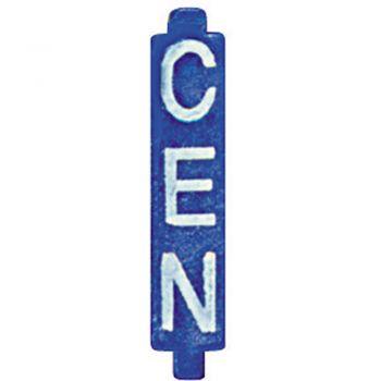 Bticino My Home Accesorii Pin Configurator Cen 3501/CEN