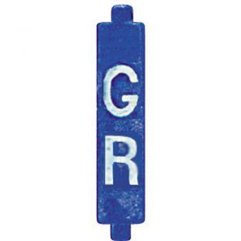 Bticino My Home Accesorii Pin Configurator Gr 3501/GR