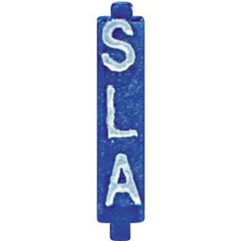 Bticino My Home Accesorii Pin Configurator Sla 3501/SLA