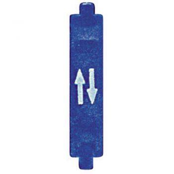Bticino My Home Accesorii Pin Configurator T 3501/T