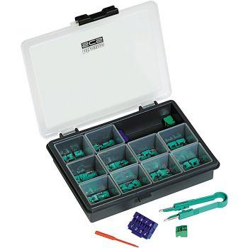 Bticino My Home Accesorii Set Pini Configuratori 0 - 9 3501K