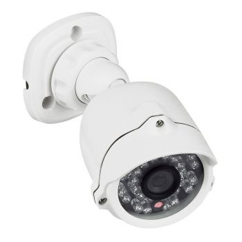 Video Interfon Camera Legrand 369400
