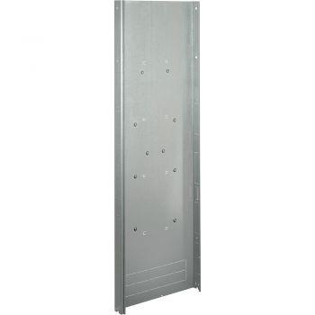 Bticino Flatwall Accesoriu Cofret 3751
