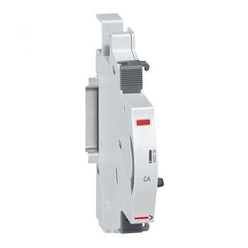 Auxiliare si Accesorii Dx3 Ca Inverseur 0-5 Mod Legrand 406258