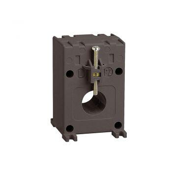 Transformator Curent Current Transformer 125-5A Legrand 412104