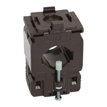 Transformator Curent Current Transformer 400-5A Legrand 412112