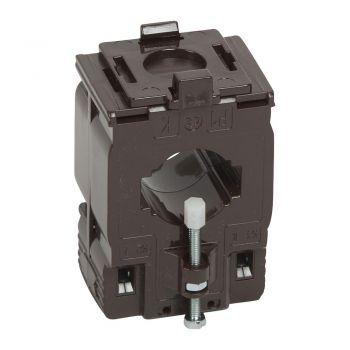 Transformator Curent Current Transformer 600-5A Legrand 412114