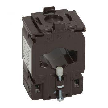 Transformator Curent Current Transformer 250-5A Legrand 412116