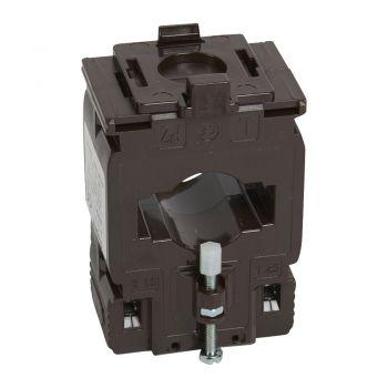 Transformator Curent Current Transformer 400-5A Legrand 412117