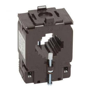 Transformator Curent Current Transformer 300-5A Legrand 412124