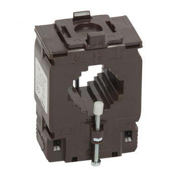 Transformator Curent Current Transformer 400-5A Legrand 412125