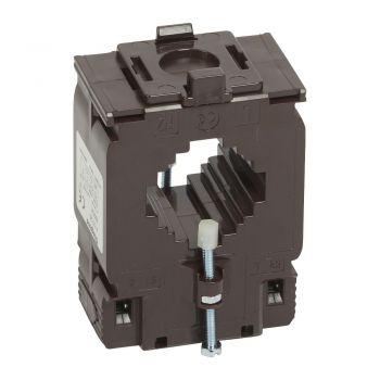 Transformator Curent Current Transformer 600-5A Legrand 412126