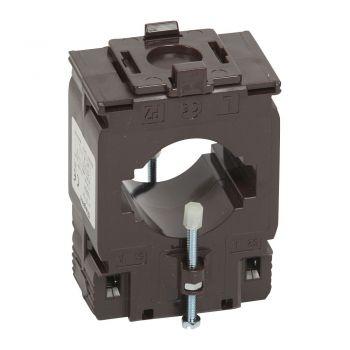 Transformator Curent Current Transformer 700-5A Legrand 412131