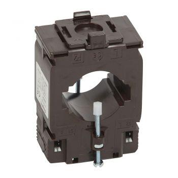 Transformator Curent Current Transformer 800-5A Legrand 412132