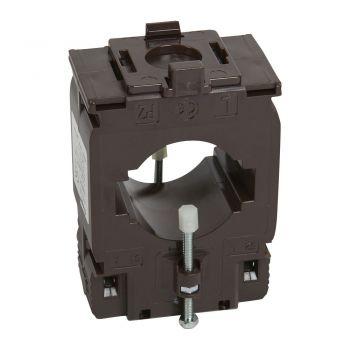 Transformator Curent Current Transformer 1000-5A Legrand 412133