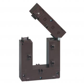 Transformator Curent Open Core Ct 400-5A Legrand 412162