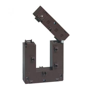 Transformator Curent Open Core Ct 750-5A Legrand 412163