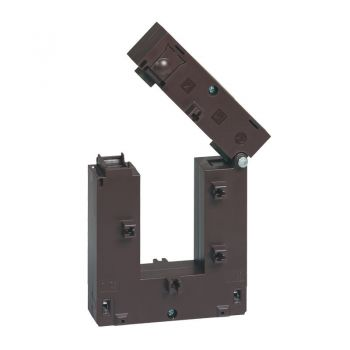 Transformator Curent Open Core Ct 1000-5A Legrand 412164
