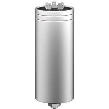 Condensator Alpican 5 Kvar 3P 400V 50 Hz Legrand 415161