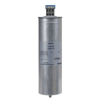 Condensator Alpican 15 Kvar 3P 440V 50 Hz Legrand 415184