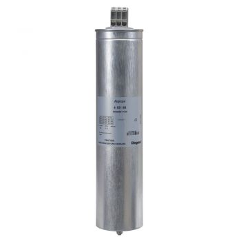 Condensator Alpican 25 Kvar 3P 440V 50 Hz Legrand 415186